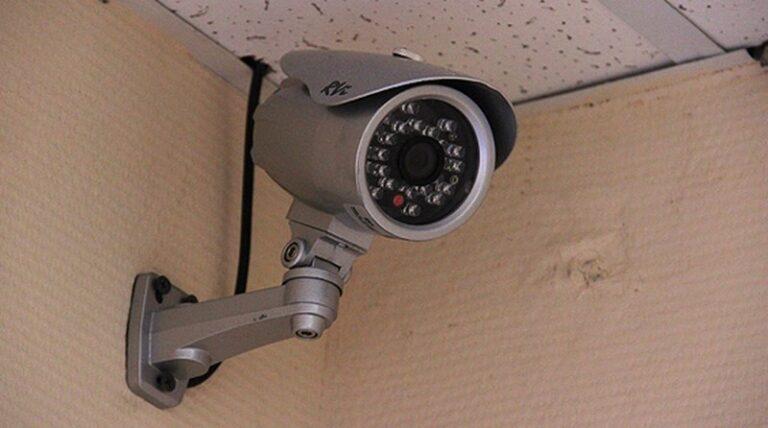 В школах Тверской области сделают ремонт и повысят безопасность