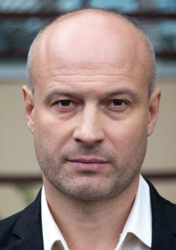Андрей Иванов: «Если выбор есть, нужно всегда его делать»